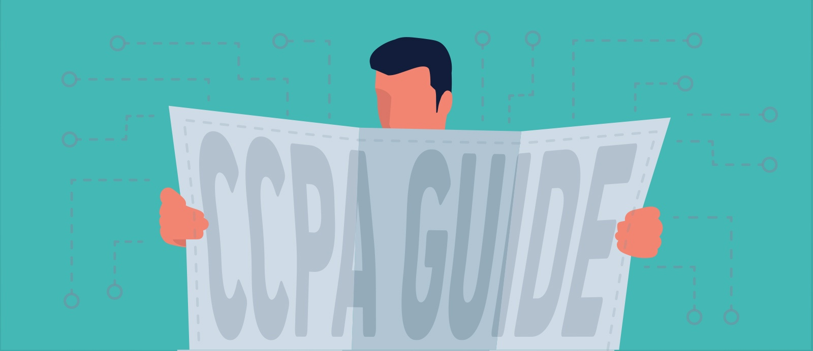 CCPA Basic Guide