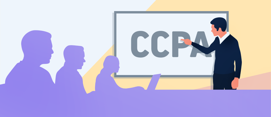 Is my business CCPA Compliant