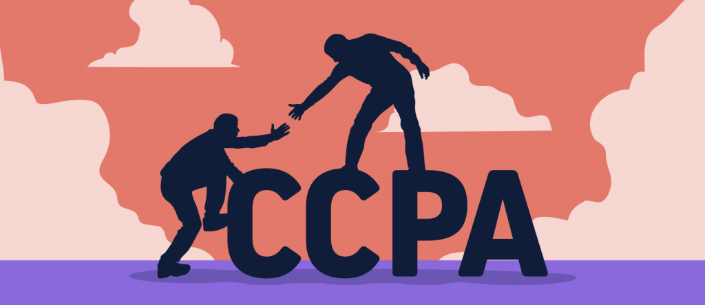How CCPA Auditors can guide you to compliance
