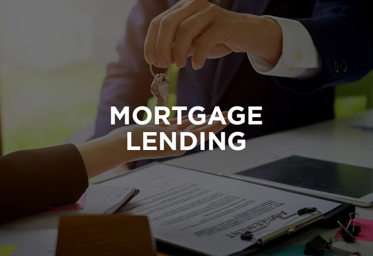 Mortgage Industry Image