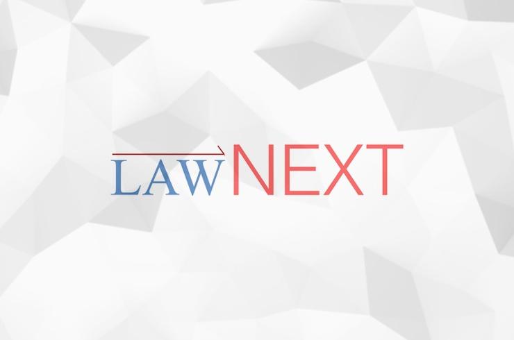 Law Next