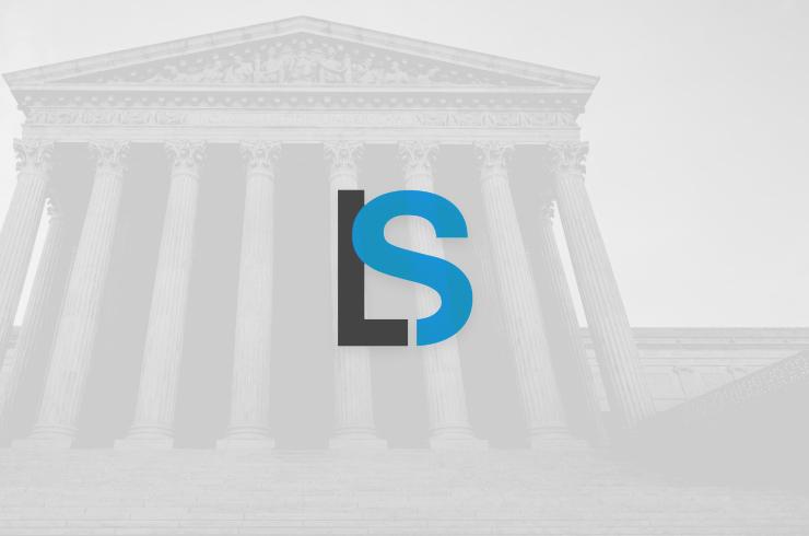 LawSits Logo