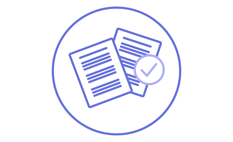 GDPR Compliance Documents