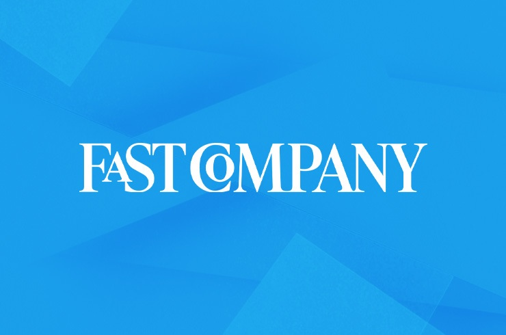 Fast Company - Coronavirus