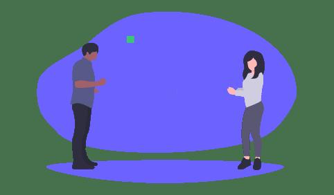 pro-bono services icon