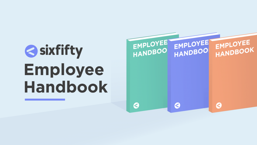 New York Employment Policies - Employee Handbook